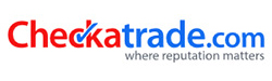 Checkatrade - Spilsburys Plumbing and Heating Ltd