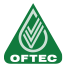 OFTEC - Spilsburys Plumbing and Heating Ltd